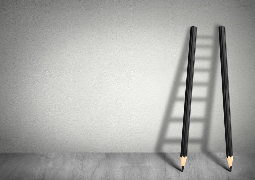 Redaktion und Lektorat
