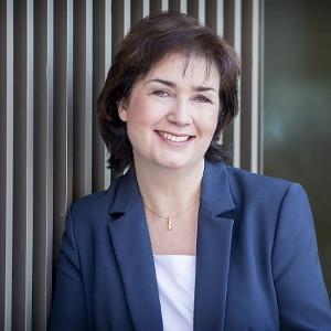 Brigitte Martinez-Haas