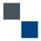 Favicon - Martinez-Haas Kommunikationsberatung