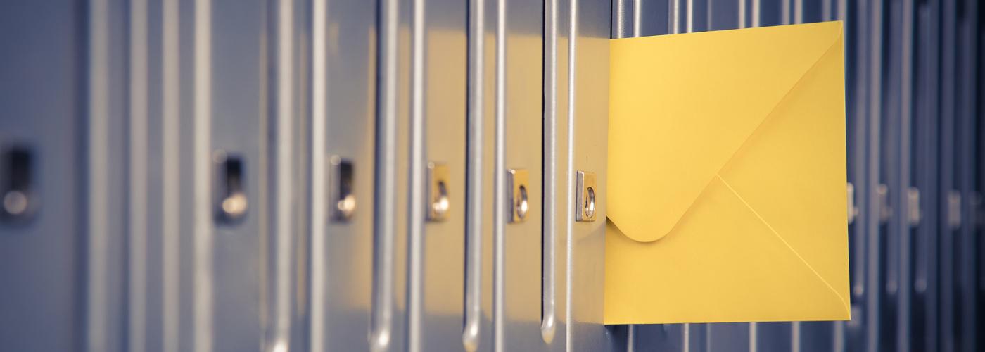 Kundenorientierte Geschäftsbriefe und E-Mails